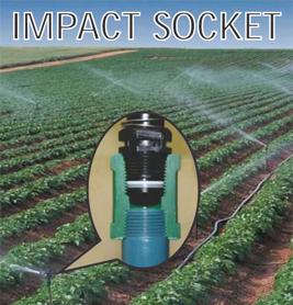 emjay-impact-socket