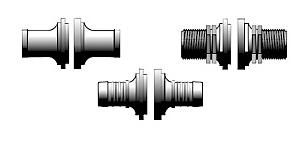 Emjay Series 3000 Filter Spares